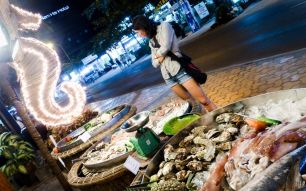 vietnam-tet-holiday-in-mui-ne-065